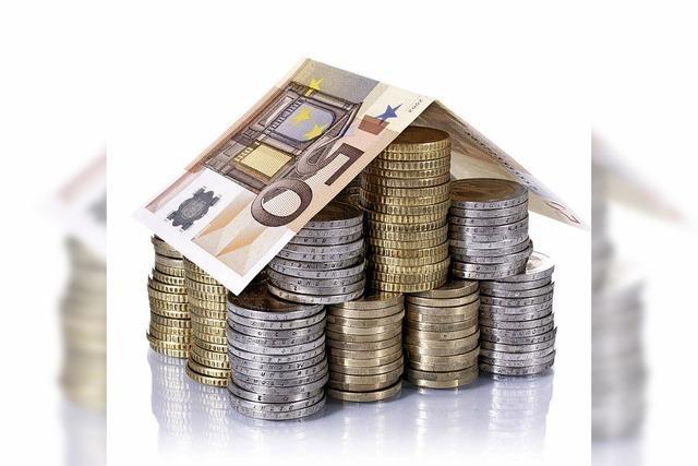 Mehr Menschen bekommen seit Januar Wohngeld