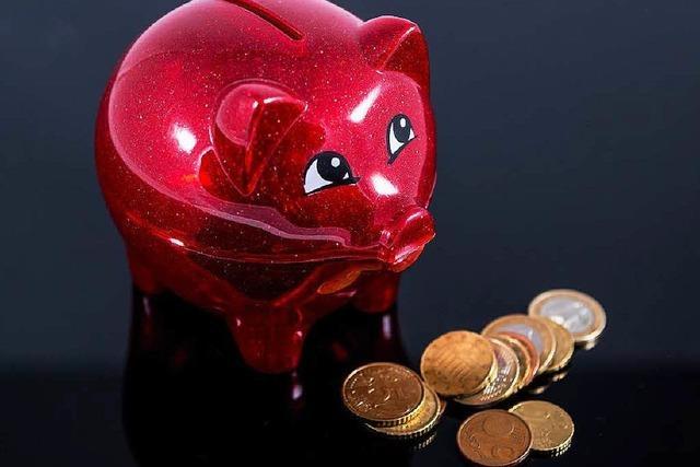 BZ-Telefonaktion zur Geldanlage heute von 17 bis 19 Uhr