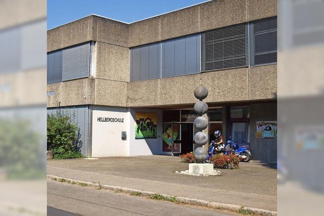 SPD in der Frage der Campus-Belegung noch offen