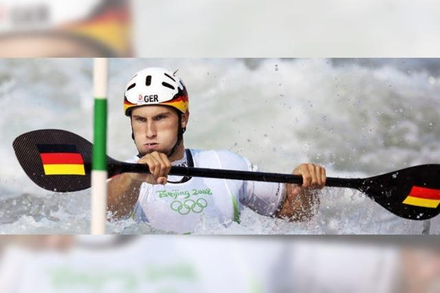 Olympia ohne den Olympiasieger?