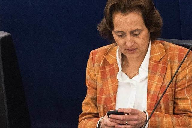 AfD sagt dem Islam in Deutschland den Kampf an