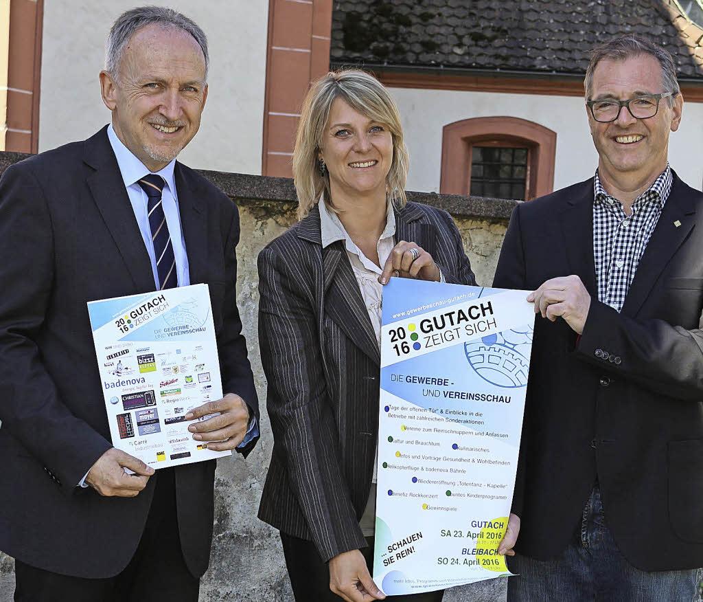 Singler waldkirch Singler, Waldkirch im Das Telefonbuch - Jetzt finden!