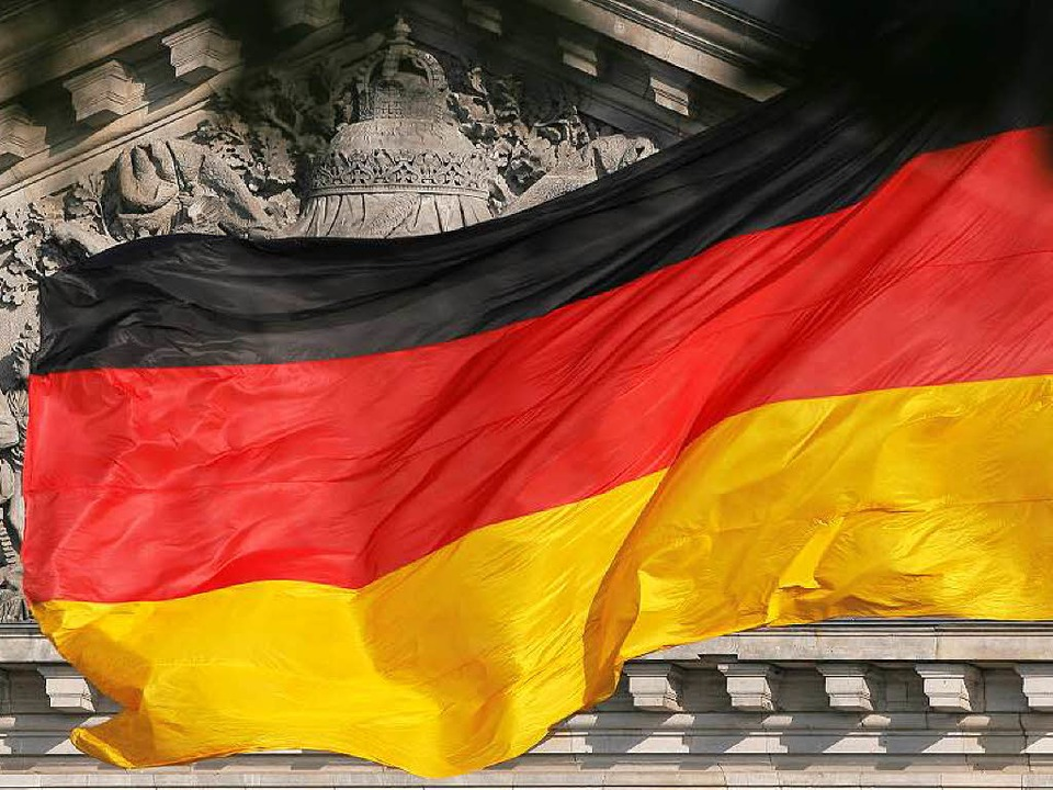 Reichsdeutsche leben in ihrer eigenen Welt.  | Foto: dpa