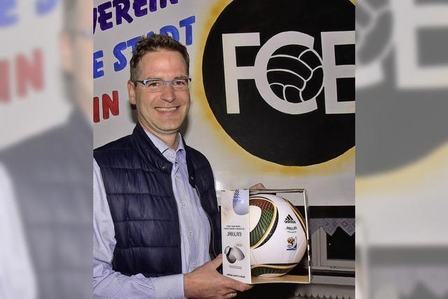 FC Emmendingen verordnet sich neue Strukturen und erhöht die Beiträge
