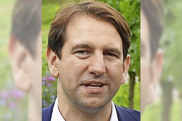Südbadens CDU will die Koalition mit den Grünen