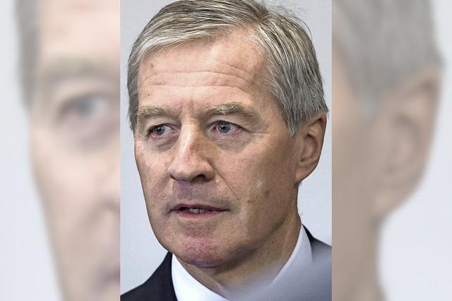 Freispruch auf ganzer Linie für Deutsche-Bank-Manager