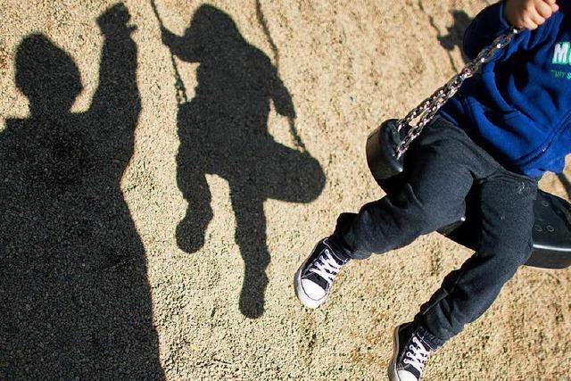 Nach Übergriffen auf Kinder: Polizei in der Kritik