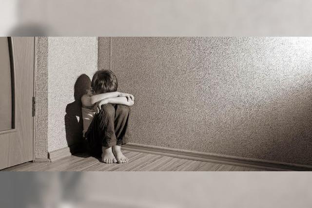 Nur traurig oder ernsthaft erkrankt?