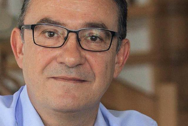 Abgewählter CDU-Politiker: Bin keiner, der jetzt hinwirft