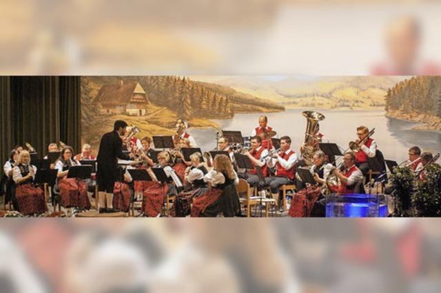Musikalische Reise auf der Donau