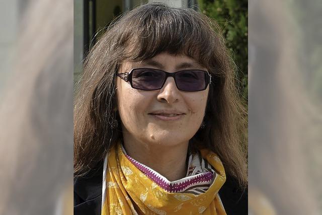 DRK sucht Nachfolger für Petra Hauser