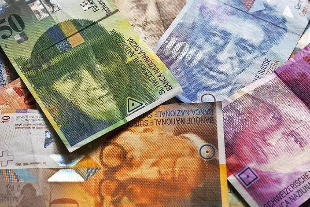 Die Gemeinde Oberwil-Lieli zahlt lieber, als Flüchtlinge aufzunehmen