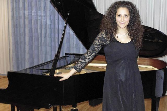 Anekdoten der Klaviermusik