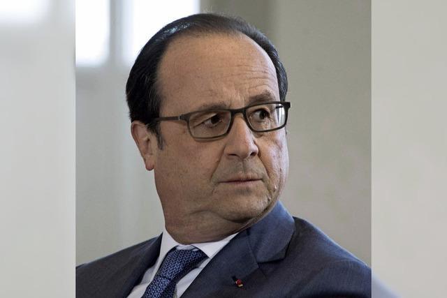 Hollandes Schicksal hängt an der Arbeitsmarktreform