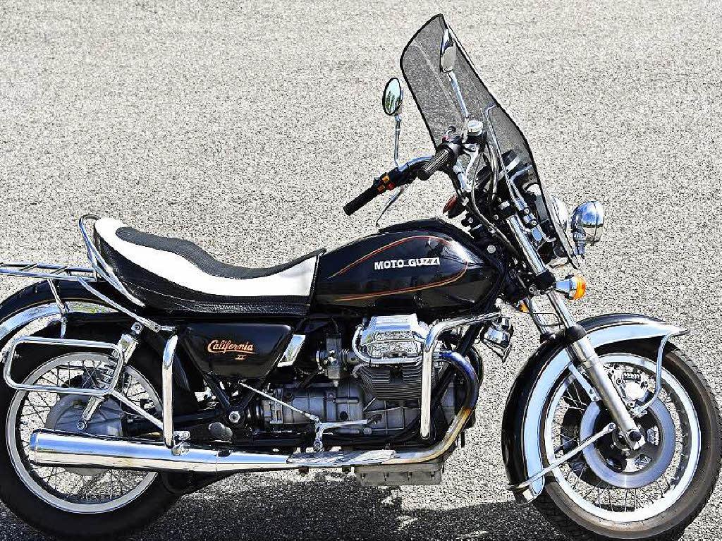 welche motorrad touren empfehlen die profis freiburg badische zeitung. Black Bedroom Furniture Sets. Home Design Ideas