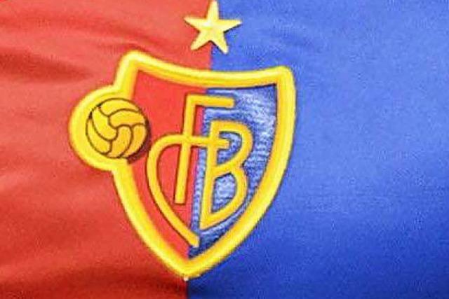 FC Basel verpflichtet den Paraguayer Blas Riveros