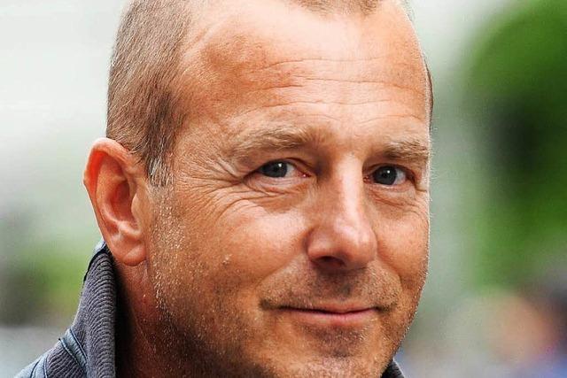 Heino Ferch verprügelt – Geldstrafe