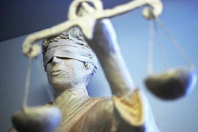 12-Jährige bei Quiz-App sexuell belästigt – Freispruch für Angeklagten