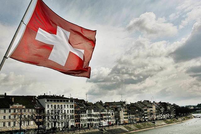 Auf den BZ-Geschäftsstellen gibt es jetzt auch Eintrittskarten für Schweizer Veranstaltungen