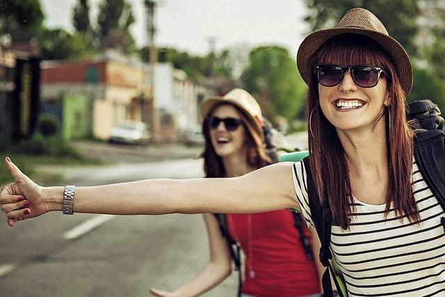 Alternativen zu BlaBlaCar: So findest Du die beste und billigste Mitfahrgelegenheit