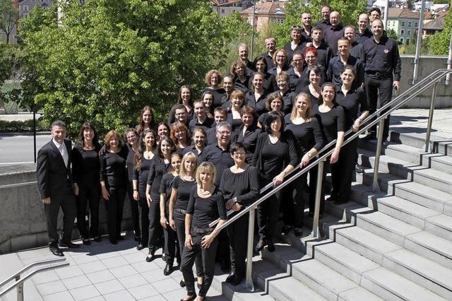 Gemeinsam erfolgreich in Innsbruck