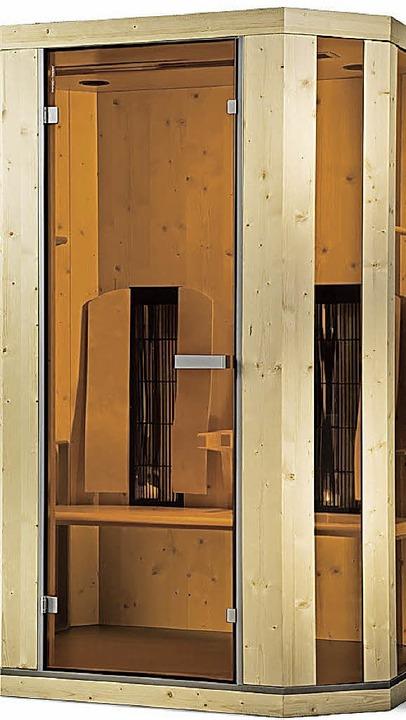im jahr 2015 sollen 70 000 besucher kommen st blasien badische zeitung. Black Bedroom Furniture Sets. Home Design Ideas