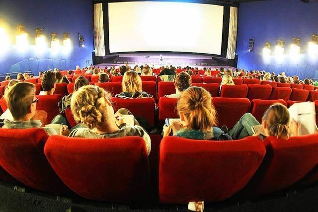 Konstanzer kämpfen um ihr Kino – und gegen Drogeriemarkt