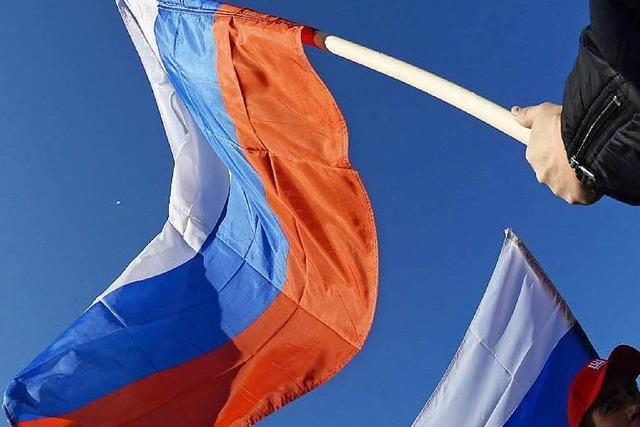 Systematisches Doping: Insider erhärtet Vorwürfe