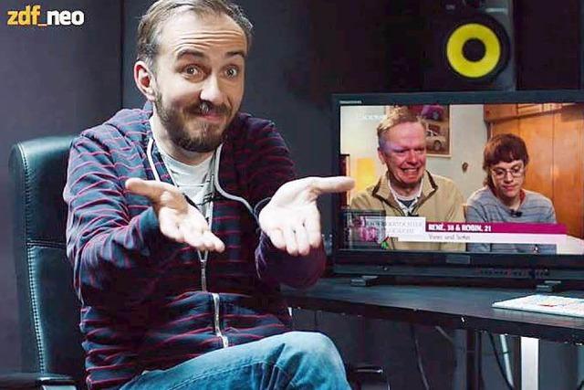 Böhmermann stellt RTL bloß – Sender tauscht Team aus