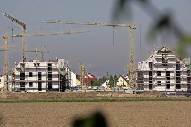 Endingen will Eigenbetrieb für kommunale Immobilien
