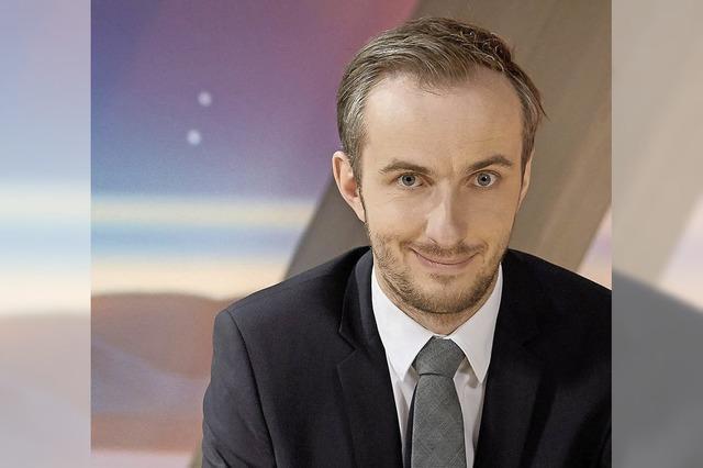 ANGERISSEN: Nächstes Opfer: RTL