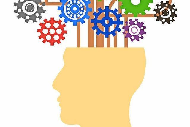 Forschungskollegs sehen sich als Brutstätten neuen Wissens