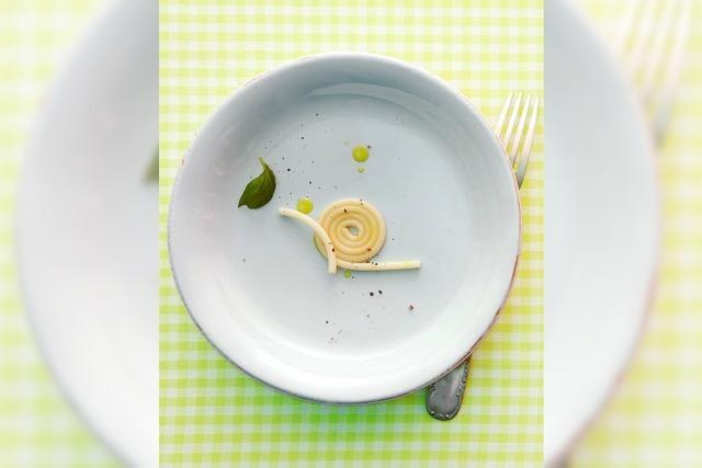 Wie effektiv sind regelmäßige Fastentage?