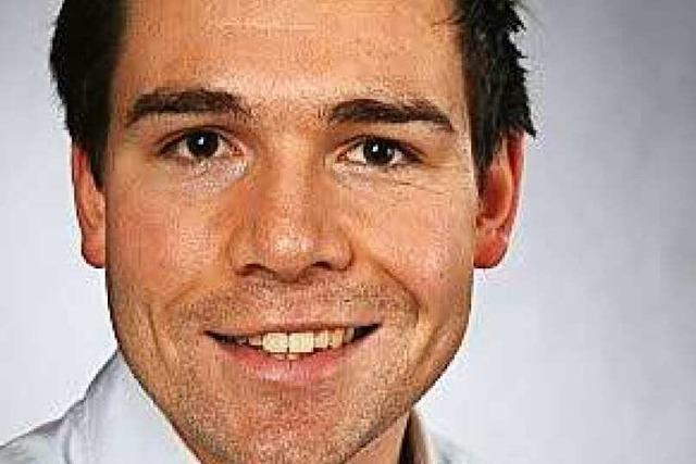 Hannes Schuster