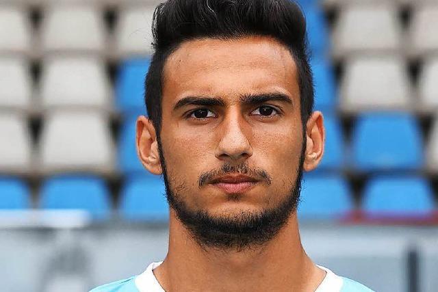 Onur Bulut wechselt von Bochum zum SC Freiburg