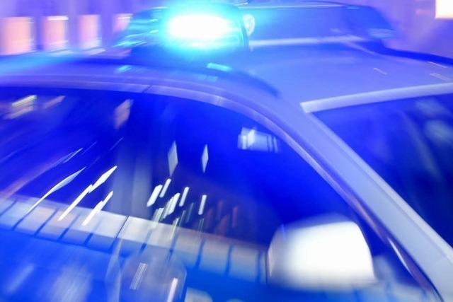 Weiteres Kind im Seepark belästigt – Polizei sucht wichtige Zeugin