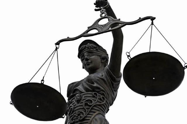 Gerechtigkeit beim Nachverdichten