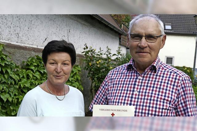 Räte wollen direkten Radweg von Königschaffhausen nach Endingen
