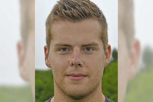 SC Lahr verliert munteres Spiel