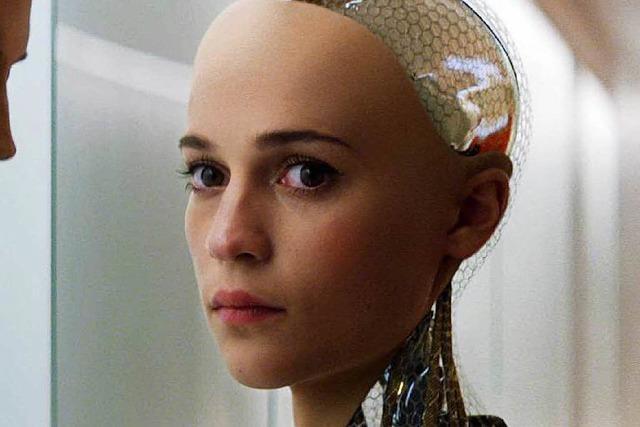 Wie viel Realität steckt in Science-Fiction?