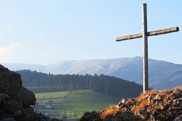 Fünf Ausflugstipps für den Schwarzwald
