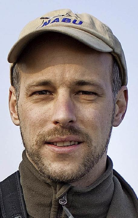 Markus Bathen  | Foto: Jens Koch