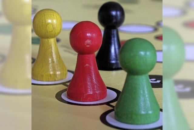 Vielfalt als Basis zum gemeinsamen Erfolg