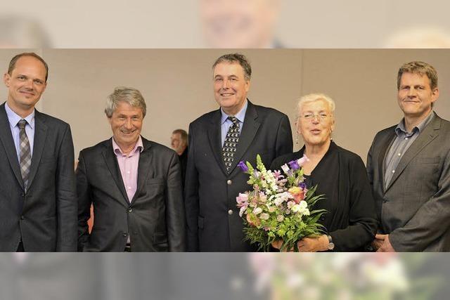 Kant-Allmende-Preis