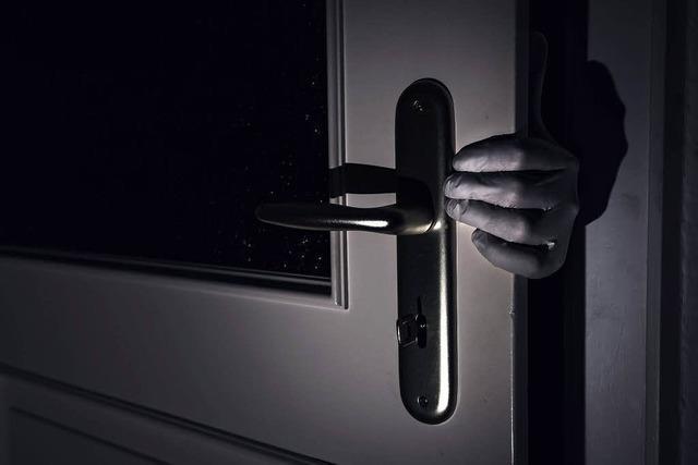 Wohnungseinbrüche: So lässt sich die Verunsicherung vermeiden