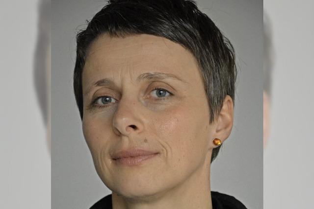 Claudia Gabler, Stefan Mesch, Tim holland, Michael Spyra und Ulrike Feibig stellen ihre Werke vor