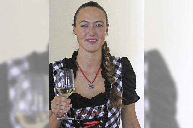 Wein, Kultur und Mode in Waldkirch