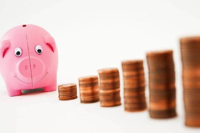 Experten beantworten Leserfragen zur Geldanlage