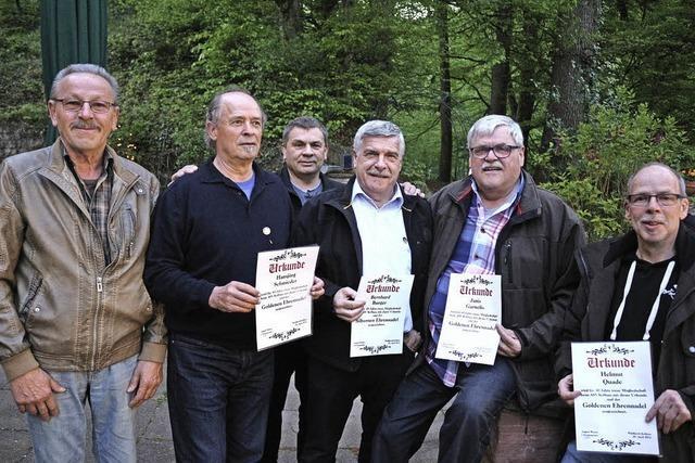 Lieber Oberliga als Regionalliga?