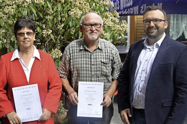 VdK will längere Mindestmitgliedschaft